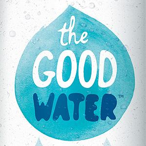 300x300_Good-Water