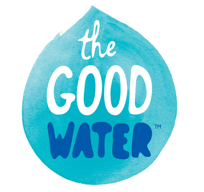 650x611-Good-WaterLogoH