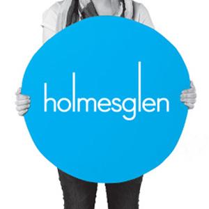 Holmesglen_thumb2