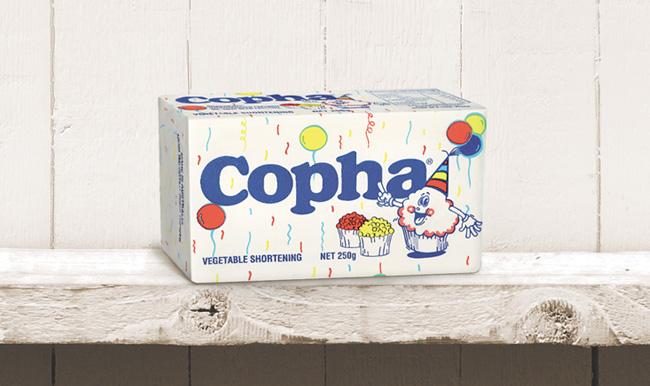 Copha_01