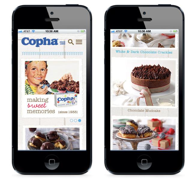 Copha_05