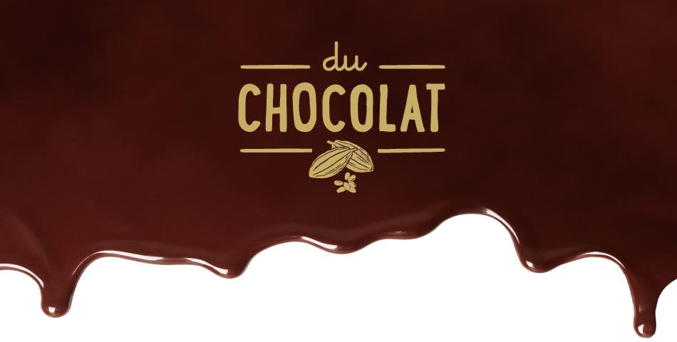 du_Choc_01