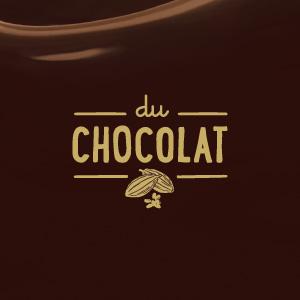 duchocolatThumb_02