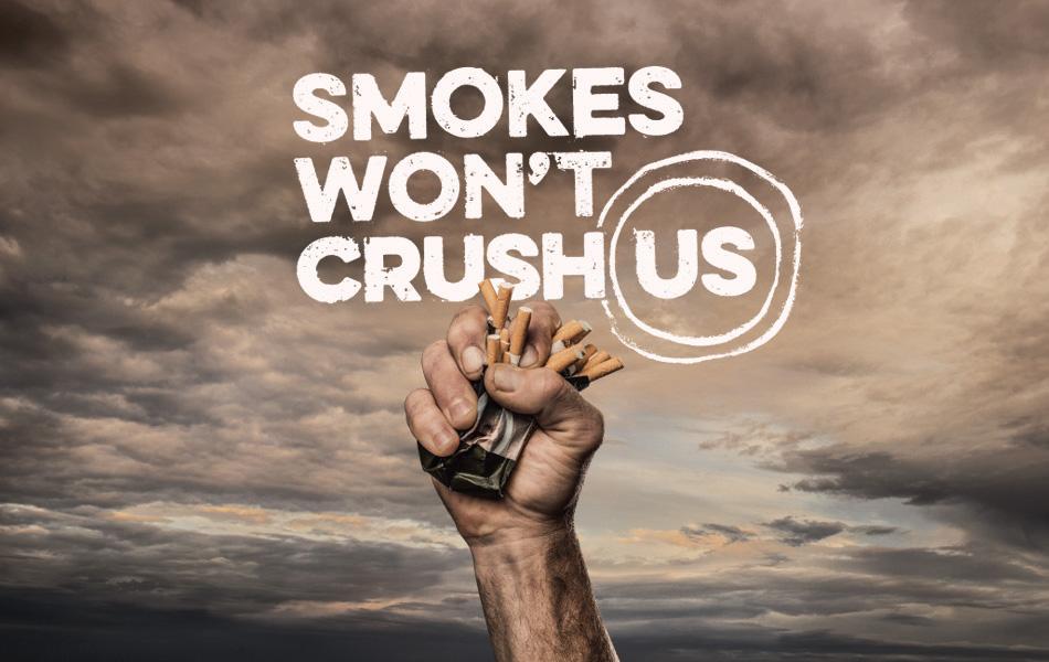 Crush_01a