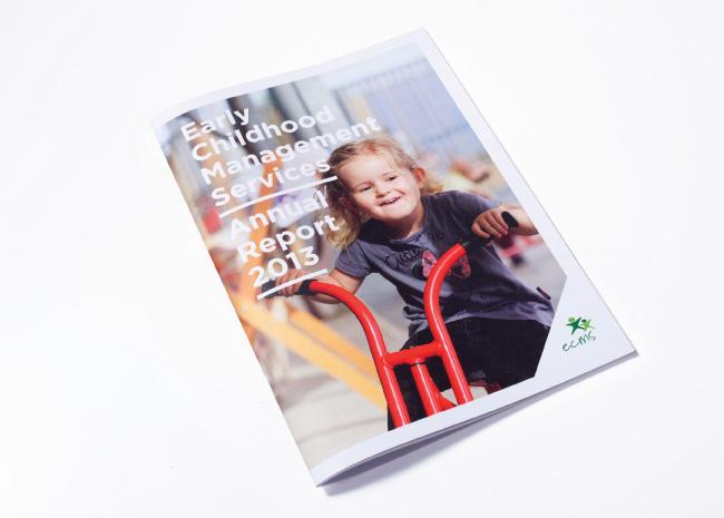 ECMS-Annual-Report_01