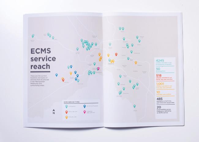 ECMS-Annual-Report_02