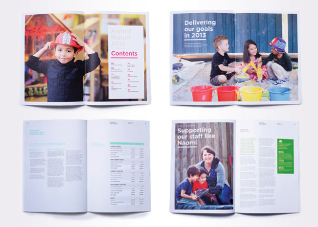 ECMS-Annual-Report_04