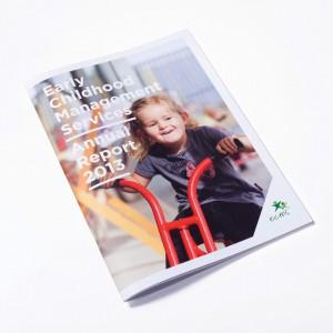 ECMS-Annual-Report_thumbnail
