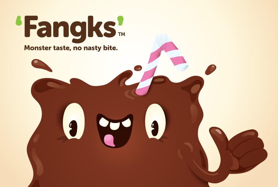 Fangks_01c