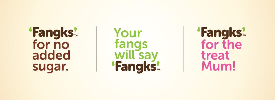 Fangks_03c