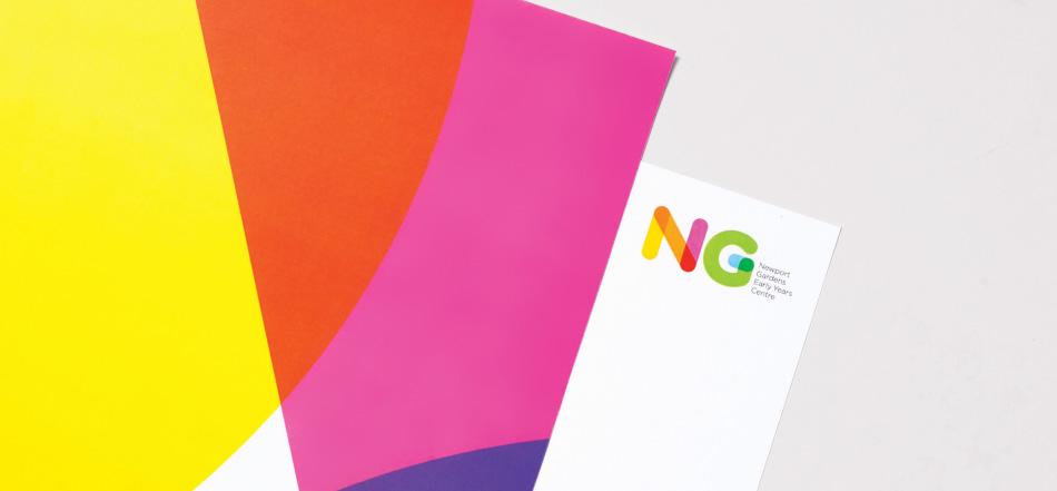 NGEYC_02