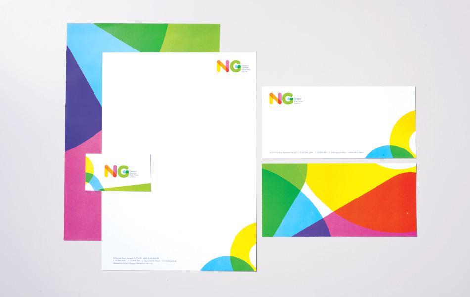 NGEYC_03