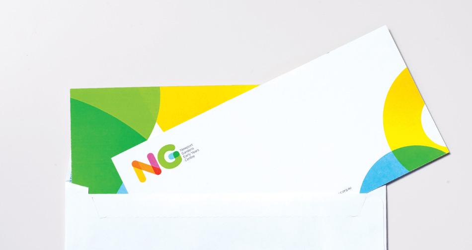 NGEYC_04