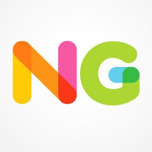 NGEYC_Thumb
